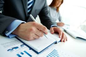 Providing tax planning and advisor services in Greenville, SC